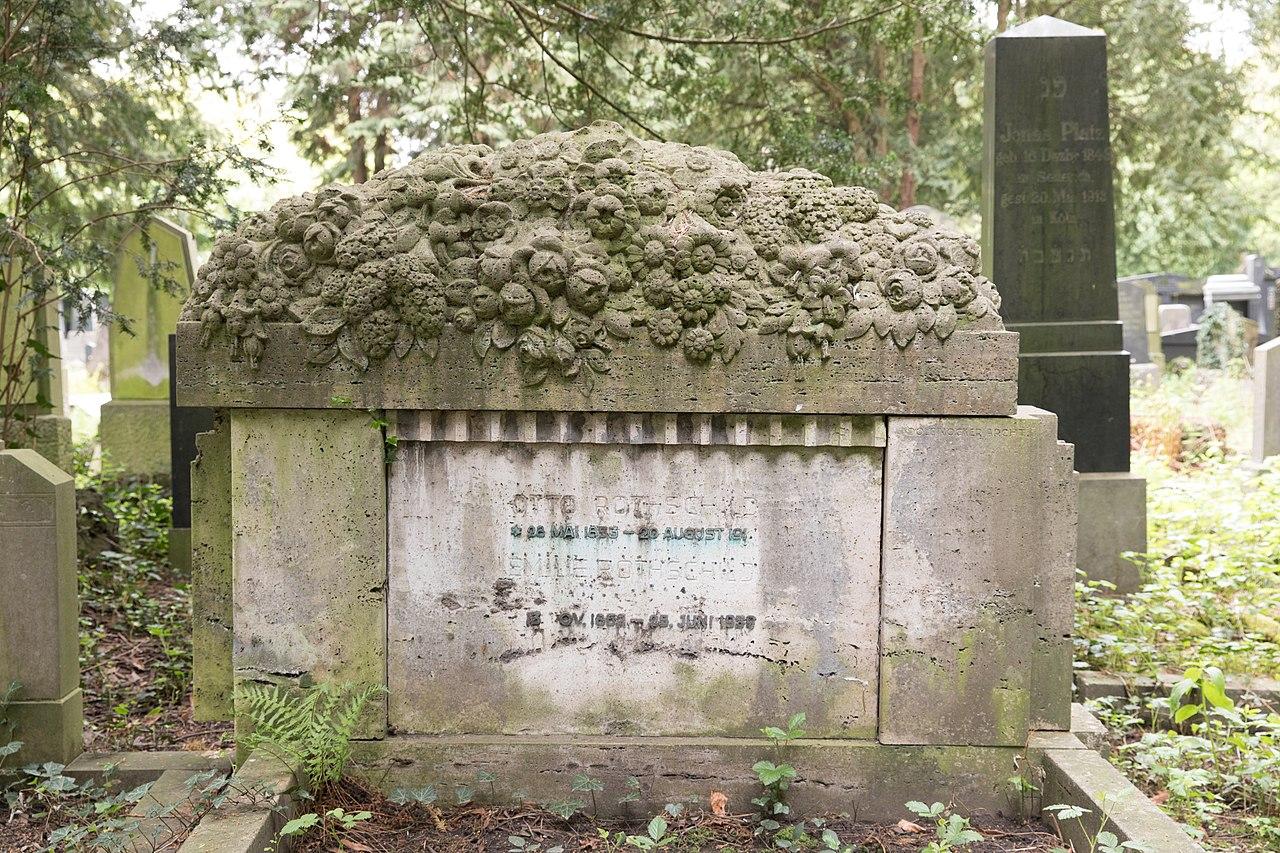 Jüdischer Friedhof Köln-Deutz -9577.jpg