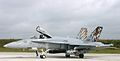 J-5011 F-18C Swiss Air Force (3149963917).jpg
