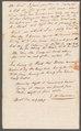 J.M. Chamberlain letter to Richard Pell Hunt (5e135c5c0fcb4eed9408718192b9d537).pdf