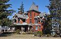 J. HARPER SMITH HOUSE, SOMERVILLE, SOMERSET COUNTY.jpg