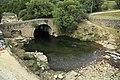 J28 752 Puente de Cuartos.jpg