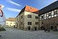 J30 348 Torbau, Doppelkapelle.jpg