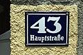 J32 270 Hauptstraße 43.jpg