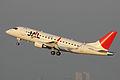 JAL Embraer170(JA220J) (5478347185).jpg