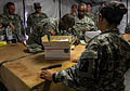 JFC-UA opens first fully functional Army post office 141222-A-YF937-075.jpg