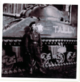 JGV Photo Soldat Tank.png