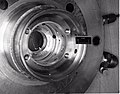 JOURNAL BEARINGS RUB MARKS - HYDRAULIC BEARING SURFACE RUBBING - NARA - 17420812.jpg