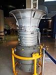 JR100 turbojet engine P4188129.jpg