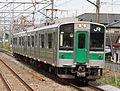 JR EAST 701-1000 sendai color.JPG