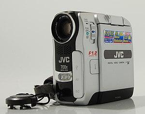 JVC GR-DX57EK 20080316.jpg