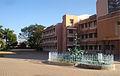 JVM Shyamali Senior Wing.jpg