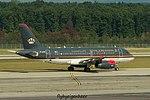 JY-AYN Airbus A319-132 A319 - RJA (29335221723).jpg