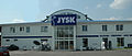 JYSK store in Hungary.jpg