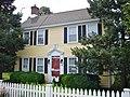 J Douglas 1830 Dennisville HD NJ.JPG