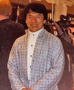 Forum gratuit : Jackie Chan Fanclub - Portal 250px-Jackie_Chan_TIFF_2005