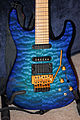 Jackson PC-1 Chlorine Blue guitar body.jpg