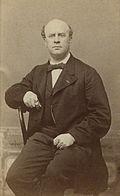 Jacob Eduard van Heemskerck van Beest
