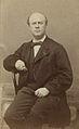 Jacob Eduard van Heemskerck van Beest (1828-1894).jpg