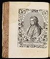 Jacopo Sannazaro neapolitanus.jpg