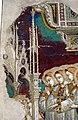 Jacopo di mino del pellicciaio, maestà e profeta, 1396, da s. francesco convento 04.JPG