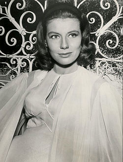 Jacqueline Beer 1962.jpg