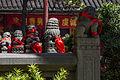 Jade Buddha Temple 04.jpg