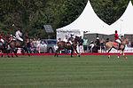 Jaeger-LeCoultre Polo Masters 2013 - 31082013 - Final match Poloyou vs Lynx Energy 20.jpg