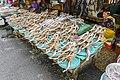 Jagalchi Market Busan (43931549900).jpg