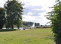 Jagdschlossgarten Fontäne.jpg