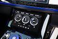 Jaguar C-X17 crossover concept in Dubai (10818658973).jpg