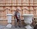 Jaipur-Edelsteinschleiferei-20-Palast der Winde-2018-gje.jpg