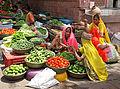 Jaipur Market.jpg