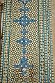 Jama Masjid Isfahan Aarash (10).jpg