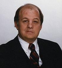 James Brady 1986.jpg