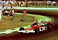 James Hunt British GP 1976.jpg