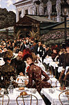 James Tissot - The Artist's Wives.jpg