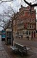 Jameson St, Hull IMG 1683 - panoramio.jpg