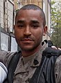 Jamil Walker Smith 2010.jpg