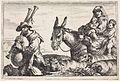 Jan Baptist de Wael - The Piper.jpg