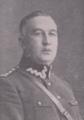 Jan Koelichen.png