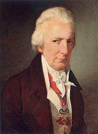 Jan Rudolf Chotek (1748-1824).jpg
