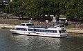 Jan von Werth (ship, 1992) 035.JPG
