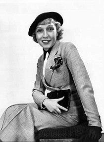 Jane ace publicity 1935 1a.jpg