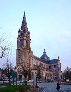 Janzé-35-église-02.jpg