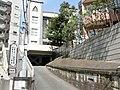 Japan Church of the Nazarene Headquarters.JPG