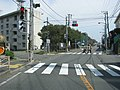 Japan National Route 16 -11.jpg