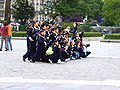 JapanesetouristsParis.jpg