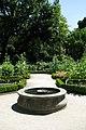 Jardin Botanico (14) (9376537373).jpg