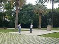Jardin Fondation Miro (2930026108).jpg