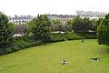 Jardin de Reuilly-Paul-Pernin, Paris 2 June 2015.jpg